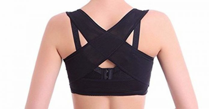 What Is The Best Back Brace For Posture In 2020?