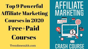 Top Affiliate Marketing Tips: Review On Commission Hero