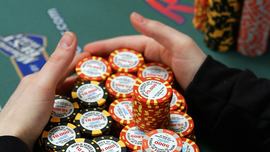 How Do You Know When You Are Ready To Play Blackjack As Card Counter?