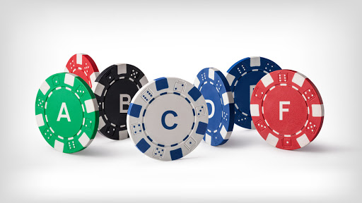 How To Know When To Fold Betting
