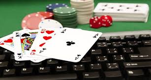 Live Baccarat Video Games At Play Membership's Dwell On Line Casino
