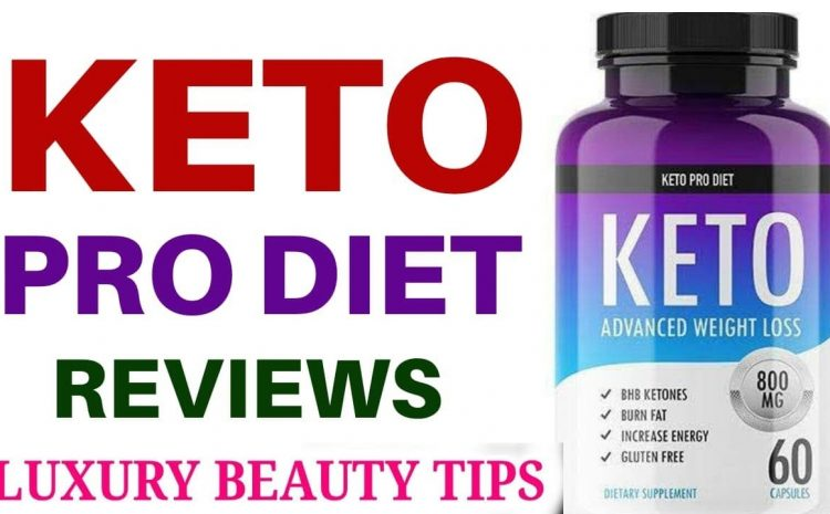 Low Keto & Carb Diet Plan To Start A Low Carb Diet