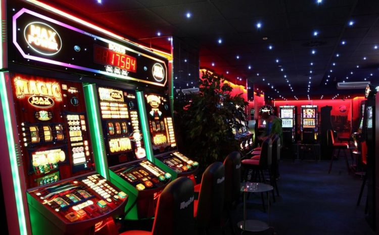 Finest Internet Casinos – Full Directory Of Gambling Sites In 2020