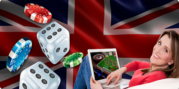 Top-notch benefits of playing poker gambling online!