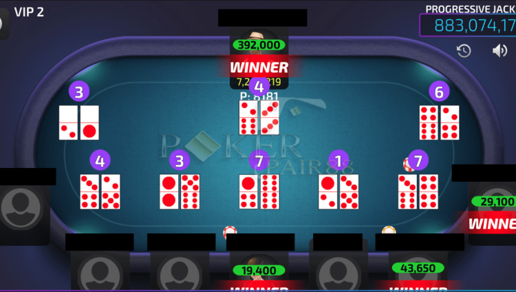 Little and Also Straightforward Known Tips For Casino Gambling Games Designing Gambling