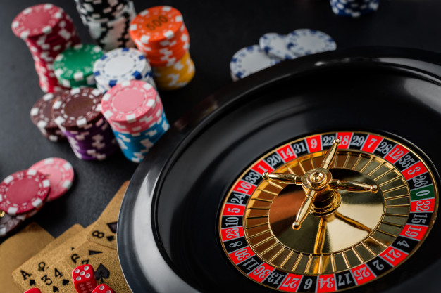 Ideal Online Gambling Sites UK Gambling Guide