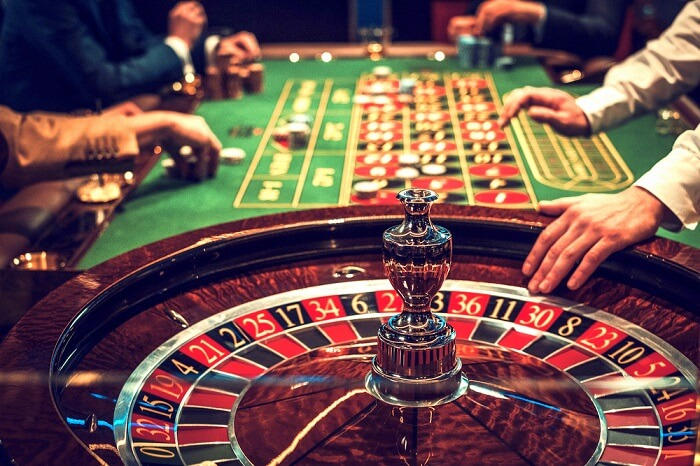 Common Myths About Online Gambling Debunked – 2020 Overview