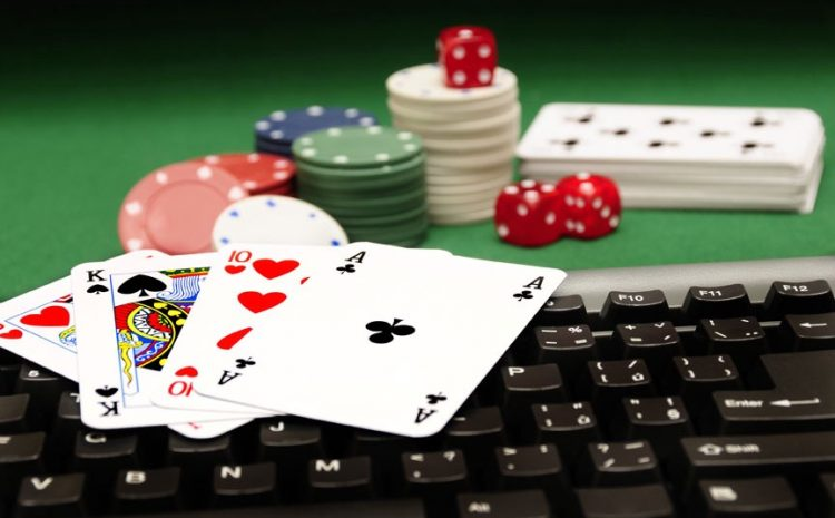 United States Poker Sites Online Poker Legality In The USA