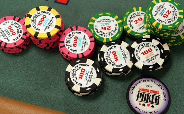 Casinos Of The Upper Peninsula Of Michigan