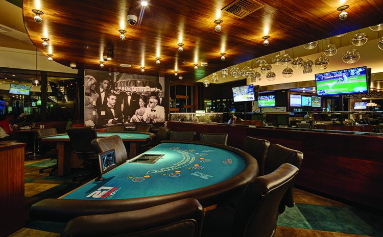 Ideal Online Casinos Players From The United States