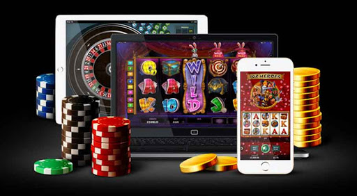 Play Online Online Poker As Well As Obtain Genuine Cash Money