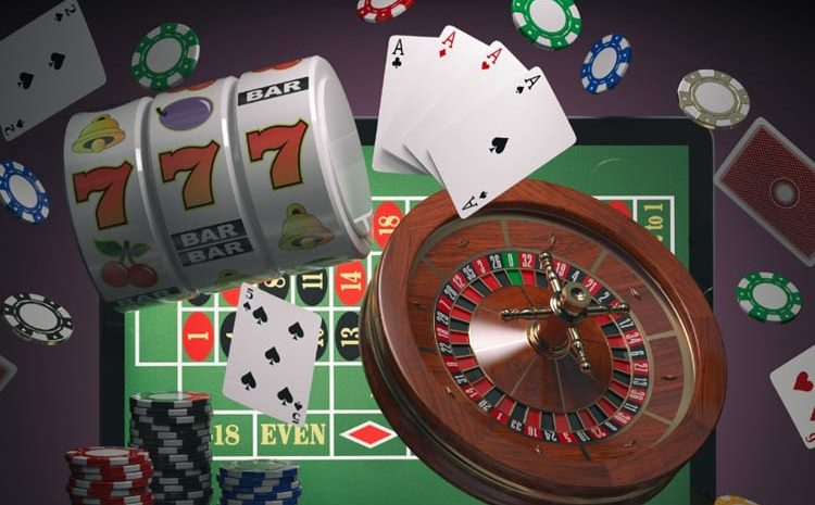 Sports Gambling: Ohio Snoozes, Loses The Lima News