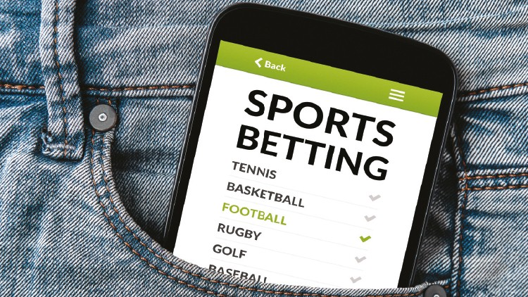 Exactly How To Discover One Of The Most Popular Bingo Sites UK  Betting