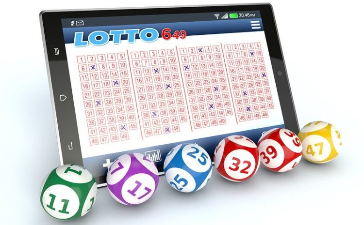 Tips When Betting Or Gambling Online
