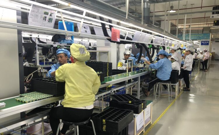 See Them Fully Ignoring Vietnam Manufacturing And Discover The Research