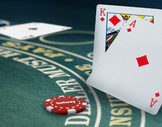 Suggestions For Online Gambling Success