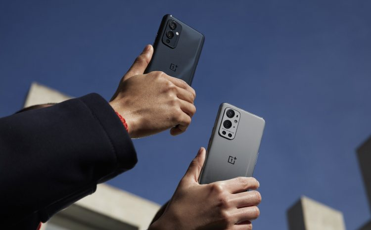 Remarkable Oppo F11 Pro Techniques That Can Assist