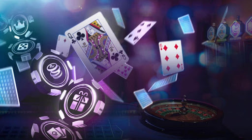 The Majority Of Well Secured Keys Concerning Casino