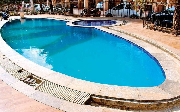 Six Rules Concerning Pool Builder Meant To Be Broken