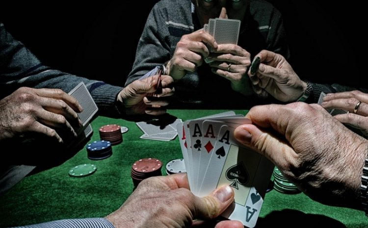 Just How To Beginning A Company With Just Gambling Casino