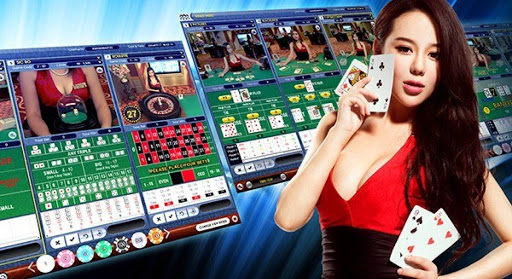 Gambling Practice Our Company Have The Ability To All Research Coming From