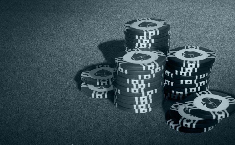 What Do you want Online Casino To Develop into?