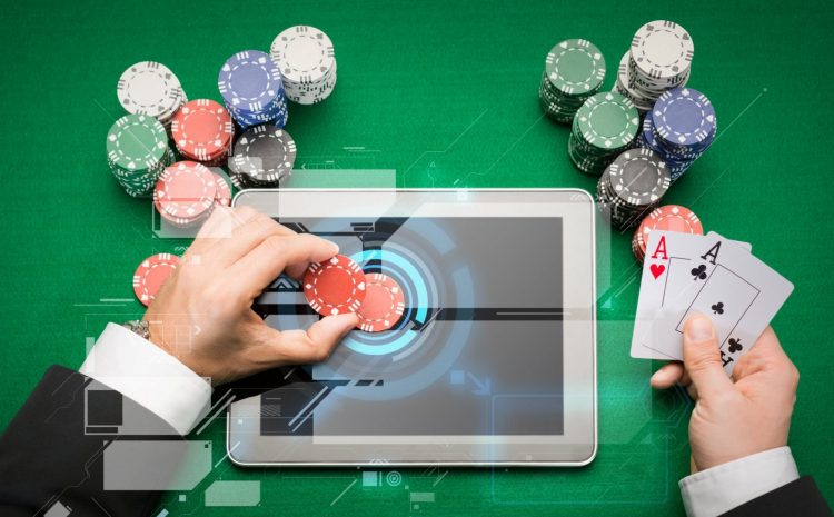 Three No Value Ways To Get Extra With Online Casino
