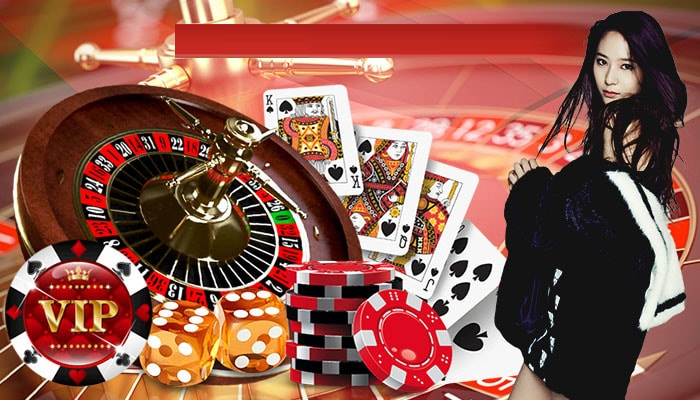 Online Betting! 7 Tricks The Competition Knows, But You Do Not