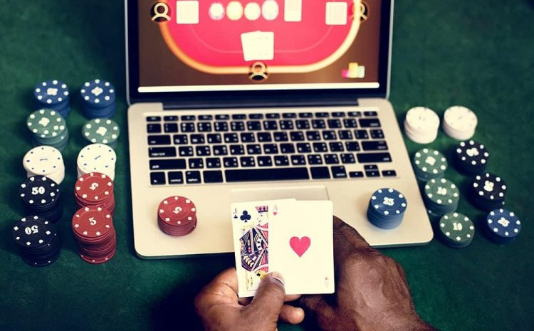 Discovering Clients With Poker Tips