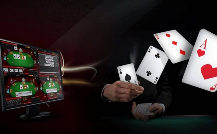 Casino – Not For everyone