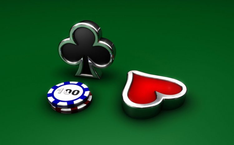 What advantages does the safety site offer gamblers?