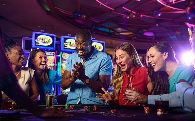 Do you want to play online agen slot online?