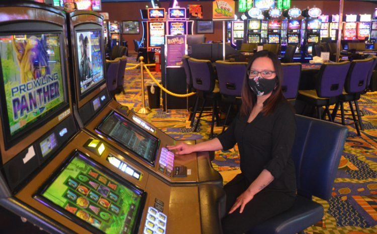 Gambling Problems And Also Exactly How To Resolve Them