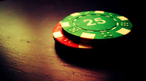 Why You want Gambling Online