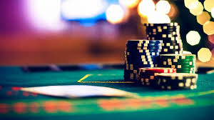Don't Fall For This Casino Rip off