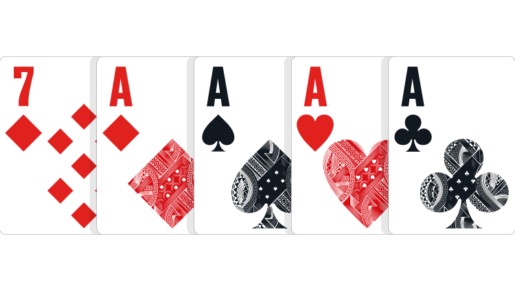 Do Your Poker Goals Suit Your Practices?