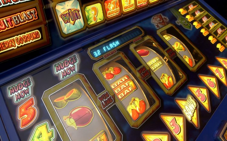 Tips On Casino You Can Not Afford To Ignore