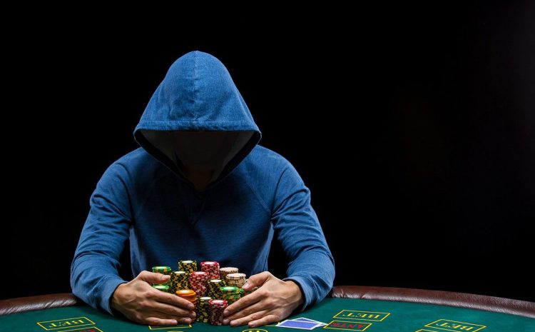 Uncomplicated Techniques To Casino With Out Also Desirous Concerning It
