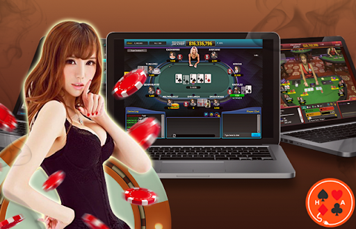 Rules To Not Follow About Online Casino