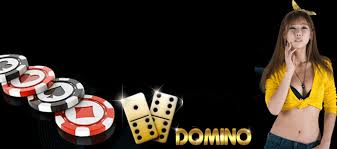 The Conspriracy Online Casino