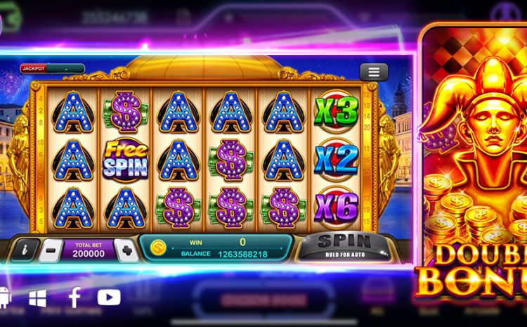 Most Vital Thing It Is Advisable To Find Out About Casino Game