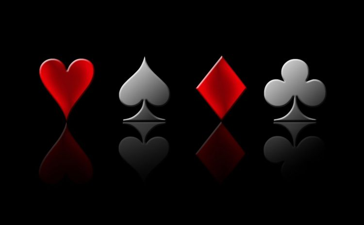 Why cross-checking is important before choosing a casino online?