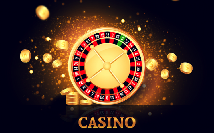 Discover Out Now, What Do you have to Do For Quick Casino