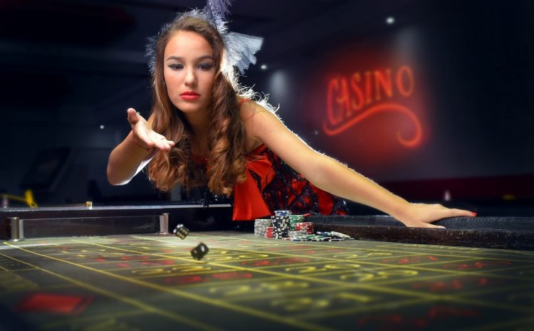 Here's the science behind A perfect Online Casino