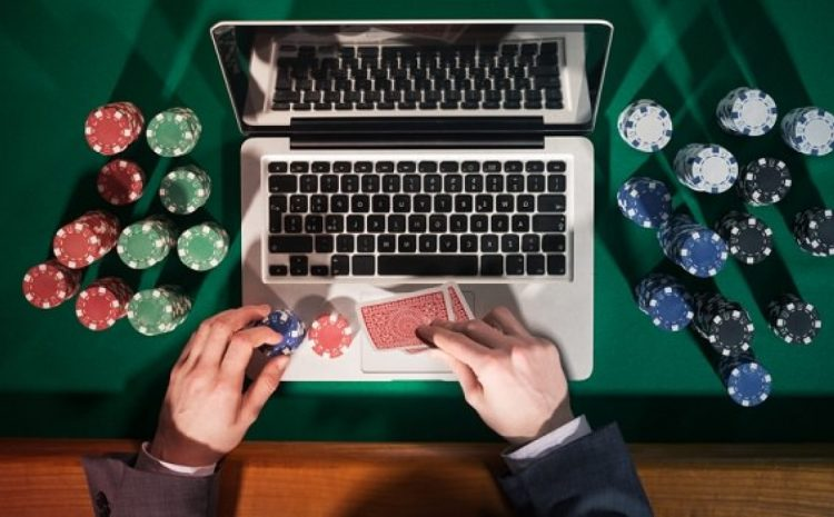The Untold Secret To Casino In Less Than 4 Minutes