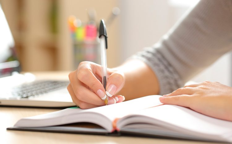 Improve College Writing Skills Fast and Easily